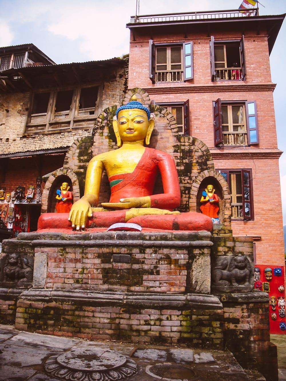 Nepal-21