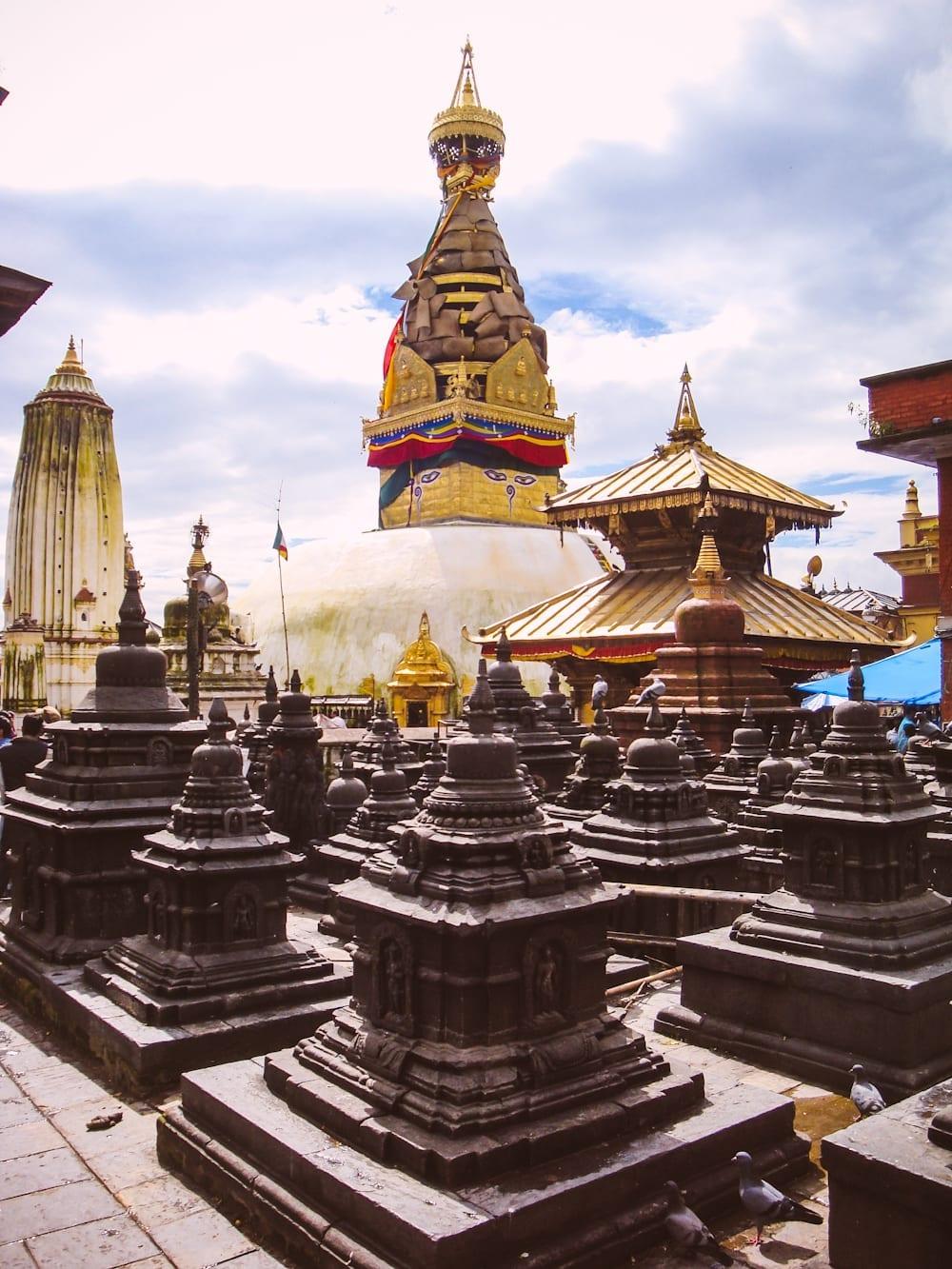 Nepal-22