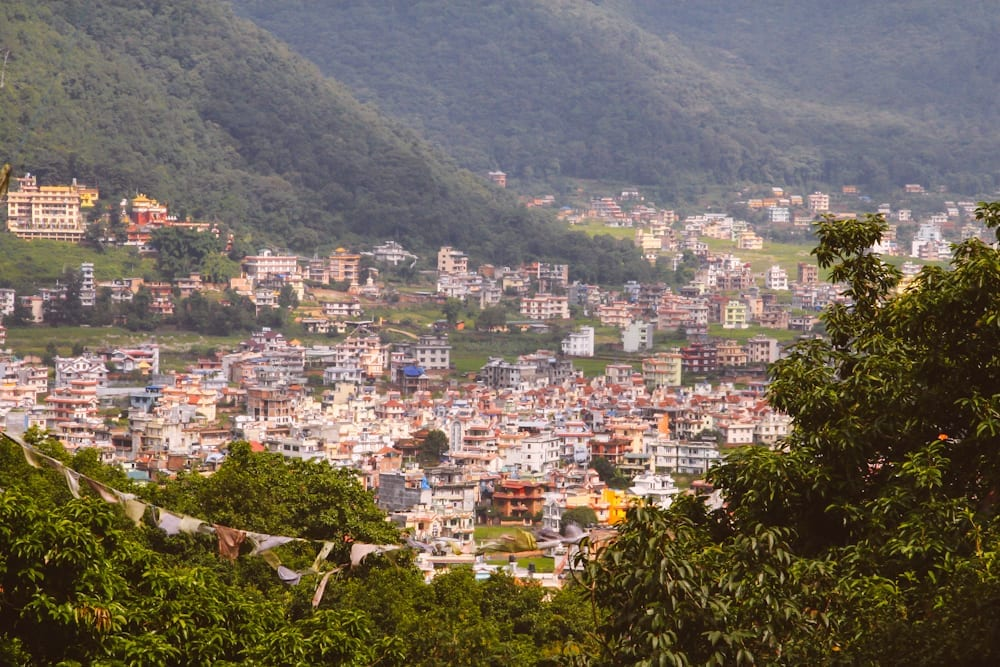 Nepal-28