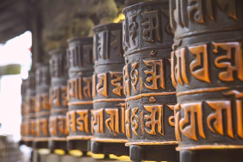 Nepal-41