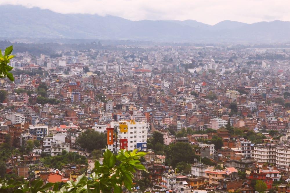 Nepal-44