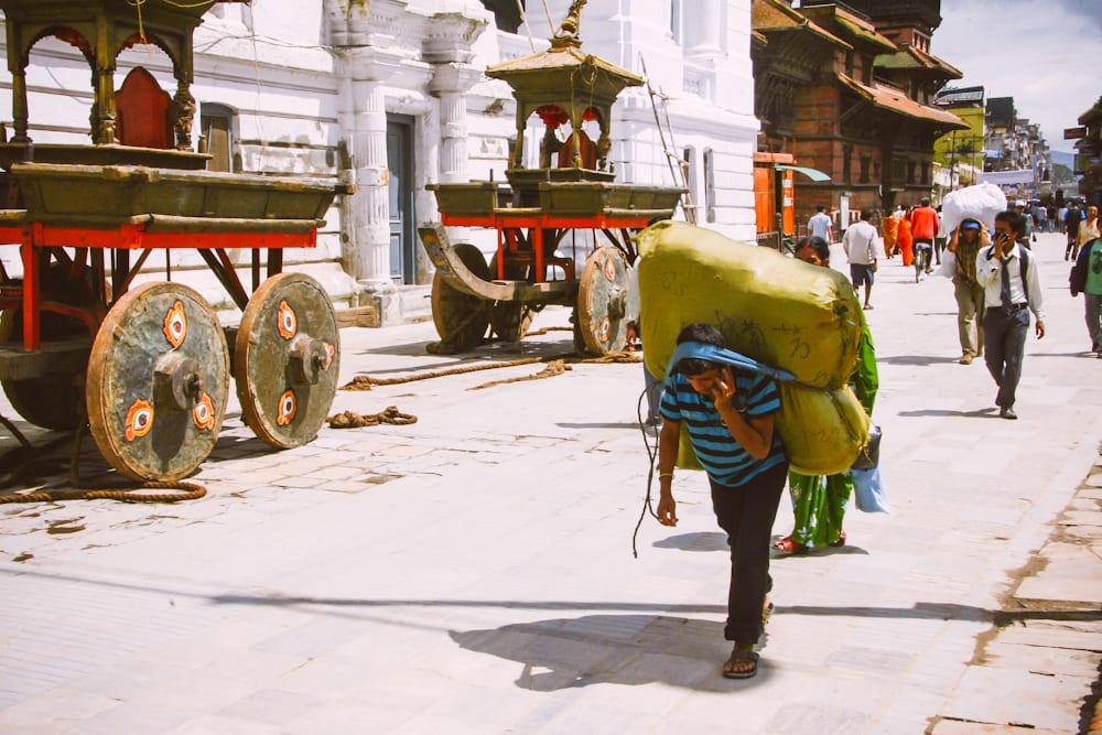 Nepal-68