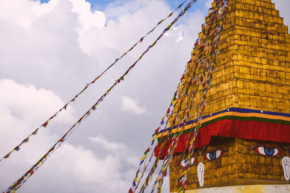 Nepal-77
