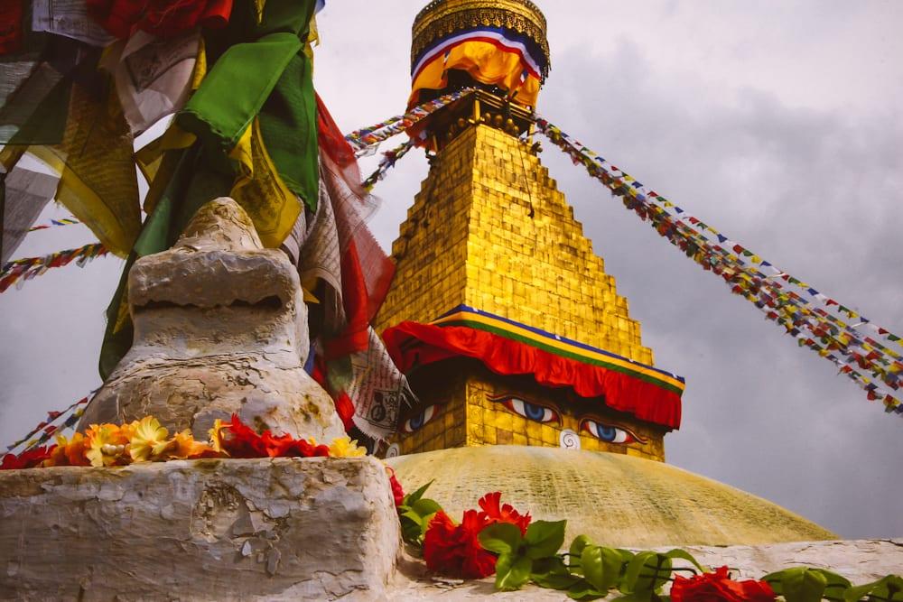 Nepal-78