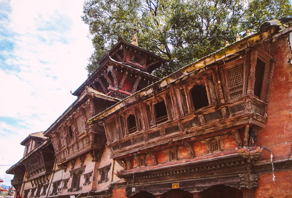 Nepal-87