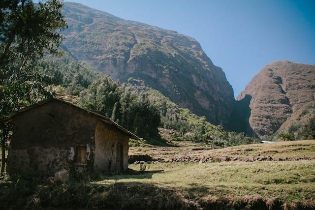 Rock hewn churches of Lalibela, Ethiopia - travel photographers South Africa (13)