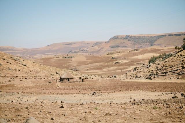 Rock hewn churches of Lalibela, Ethiopia - travel photographers South Africa (16)