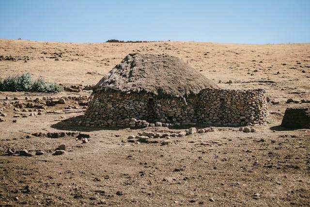 Rock hewn churches of Lalibela, Ethiopia - travel photographers South Africa (17)