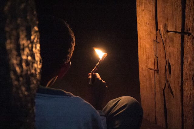 Rock hewn churches of Lalibela, Ethiopia - travel photographers South Africa (173)