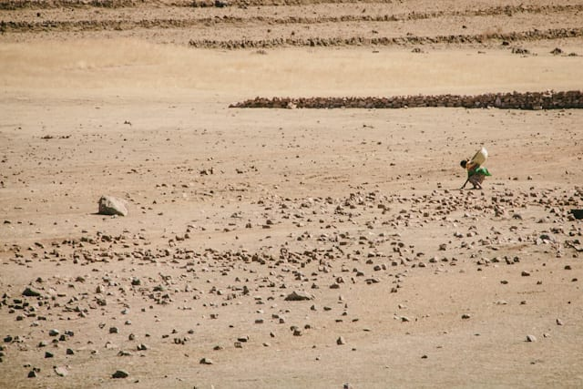 Rock hewn churches of Lalibela, Ethiopia - travel photographers South Africa (19)