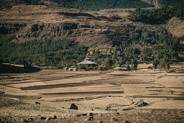 Rock hewn churches of Lalibela, Ethiopia - travel photographers South Africa (4)