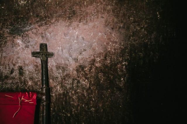 Rock hewn churches of Lalibela, Ethiopia - travel photographers South Africa (73)
