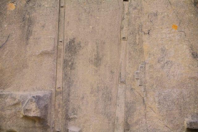 Ollantaytambo-33