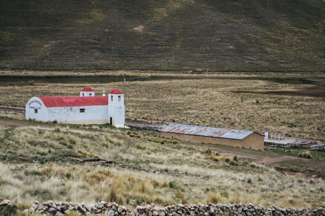 Puno-SacredValley-32