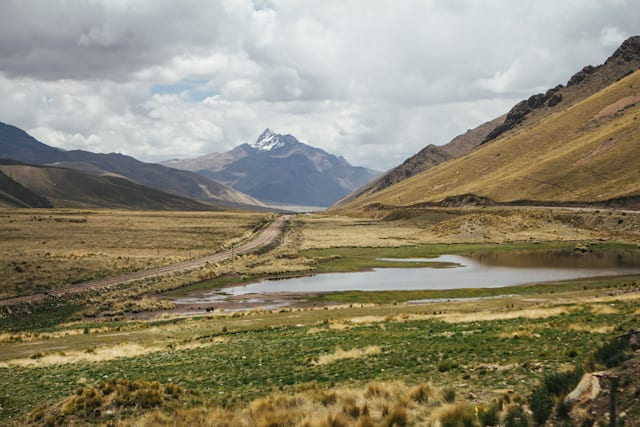 Puno-SacredValley-33