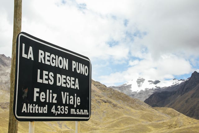 Puno-SacredValley-34