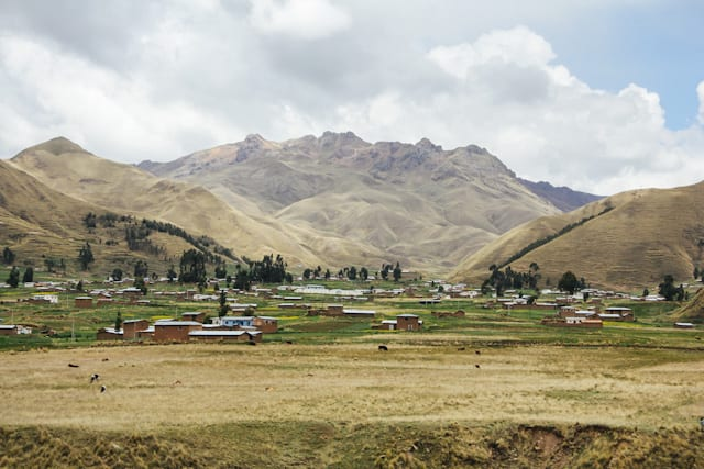 Puno-SacredValley-35