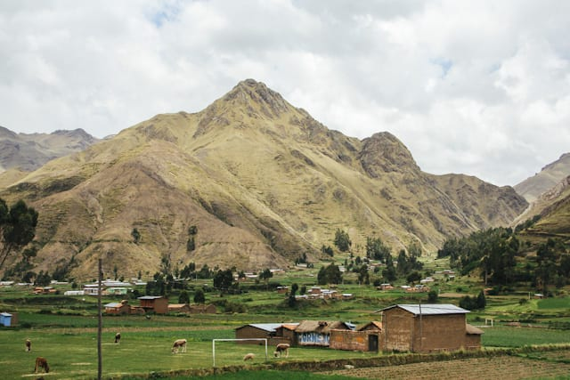 Puno-SacredValley-36