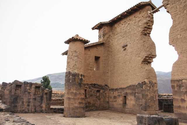 Puno-SacredValley-44