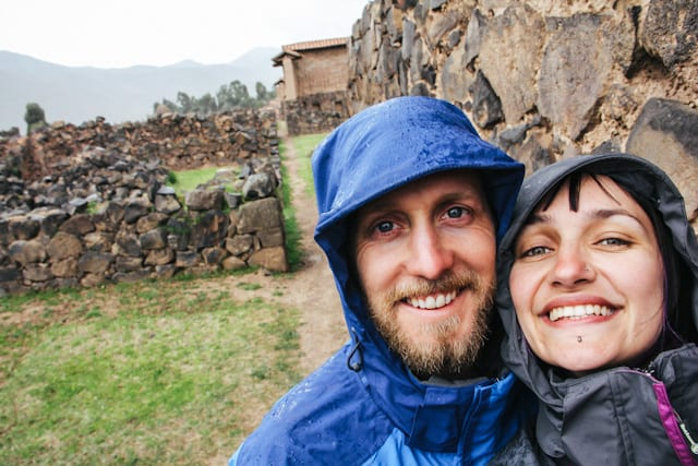 Puno-SacredValley-49