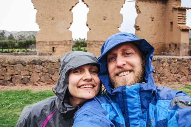 Puno-SacredValley-56