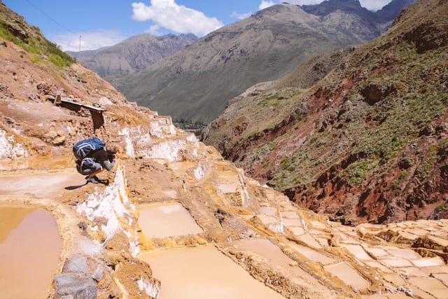 SacredValley-11