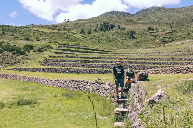 SacredValley-23