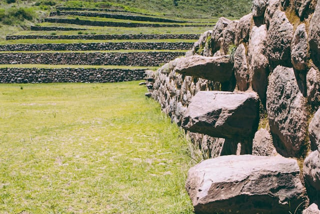 SacredValley-26