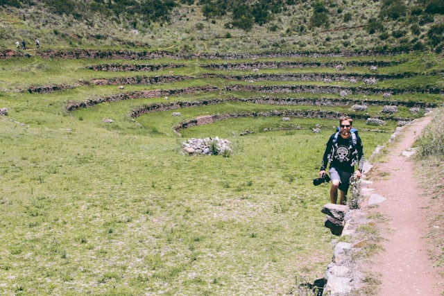 SacredValley-29