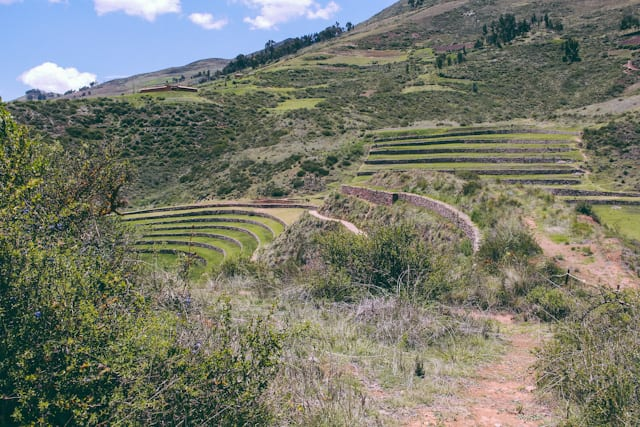 SacredValley-32
