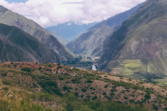 SacredValley-38
