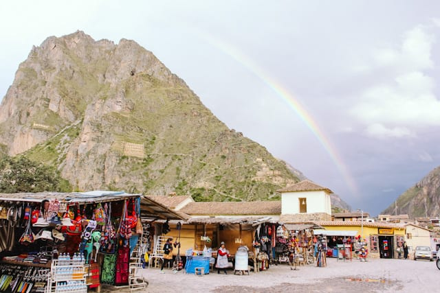 SacredValley-42