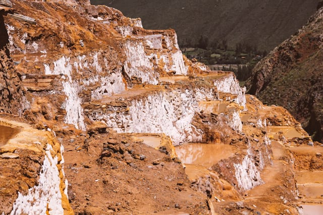 SacredValley-9