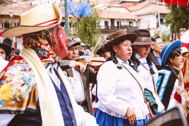 Cusco-13