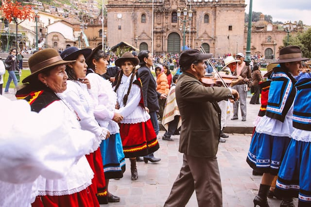 Cusco-14