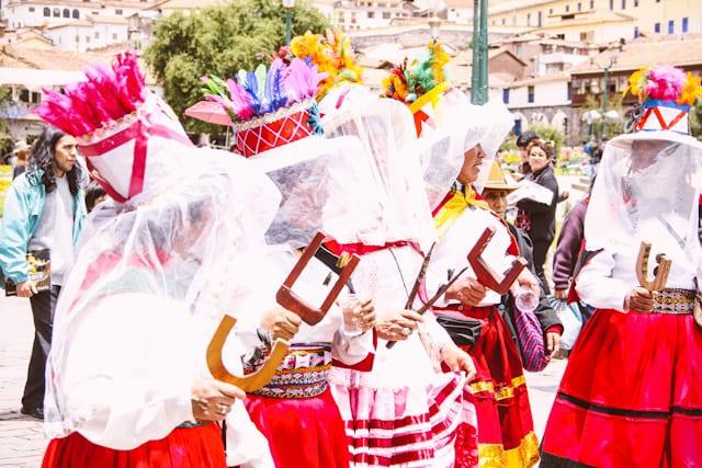 Cusco-19