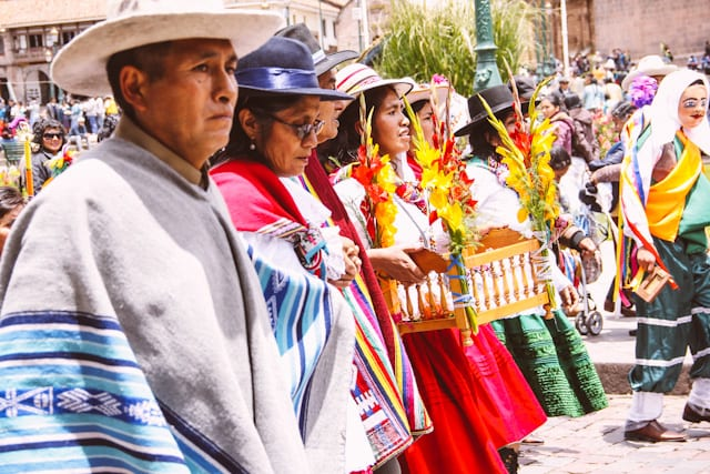 Cusco-20