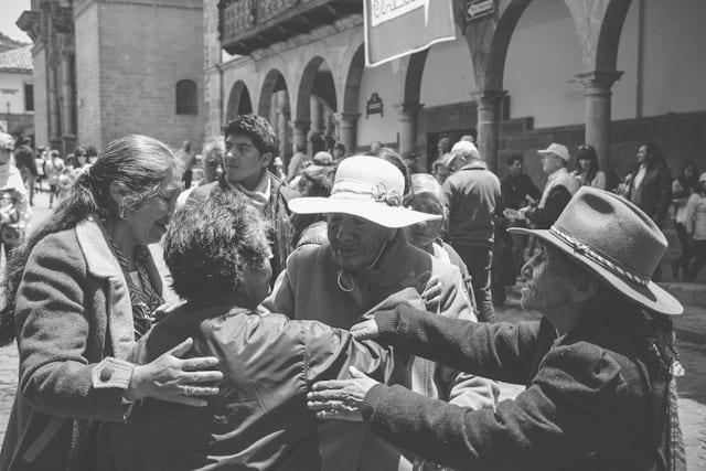 Cusco-28