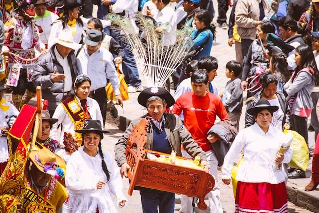 Cusco-30