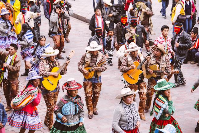 Cusco-34
