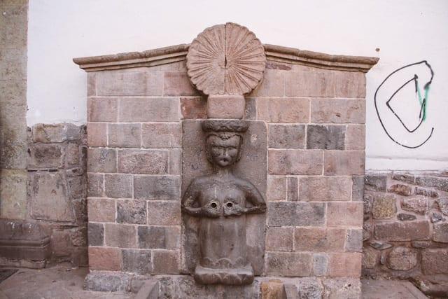 Cusco-38
