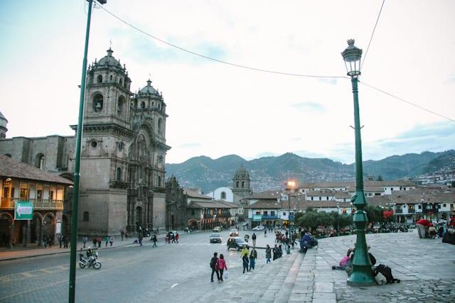 Cusco-42