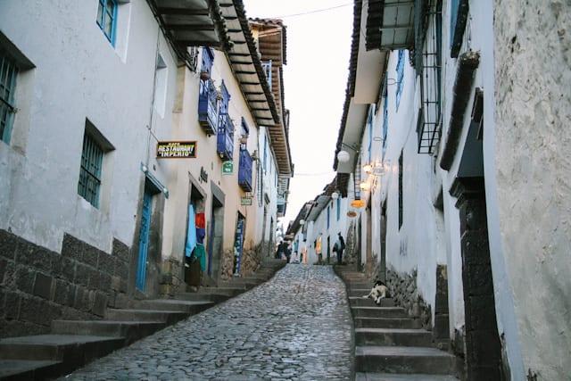 Cusco-43