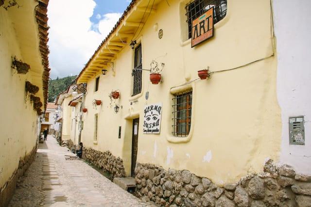 Cusco-47