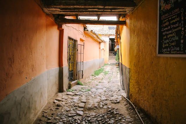 Cusco-55