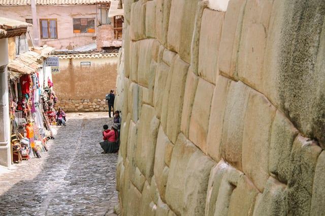 Cusco-56