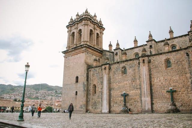 Cusco-59