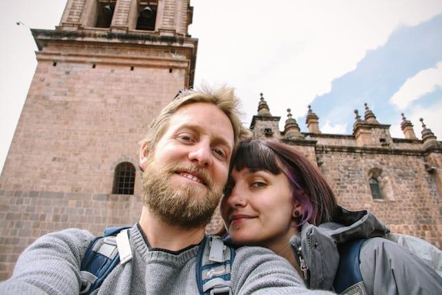 Cusco-60