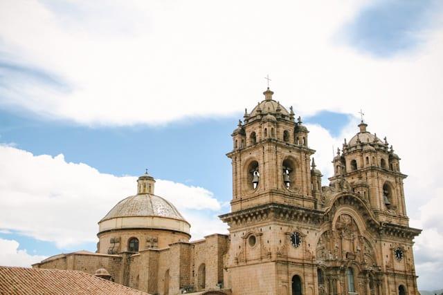 Cusco-62
