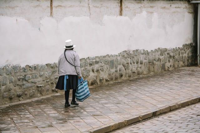 Cusco-68